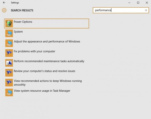 increase-virtual-memory-in-windows-10