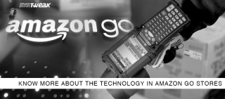 Know-more-about-the-Technology-in-AMAZON-Go-