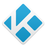 kodi-best-android-apps