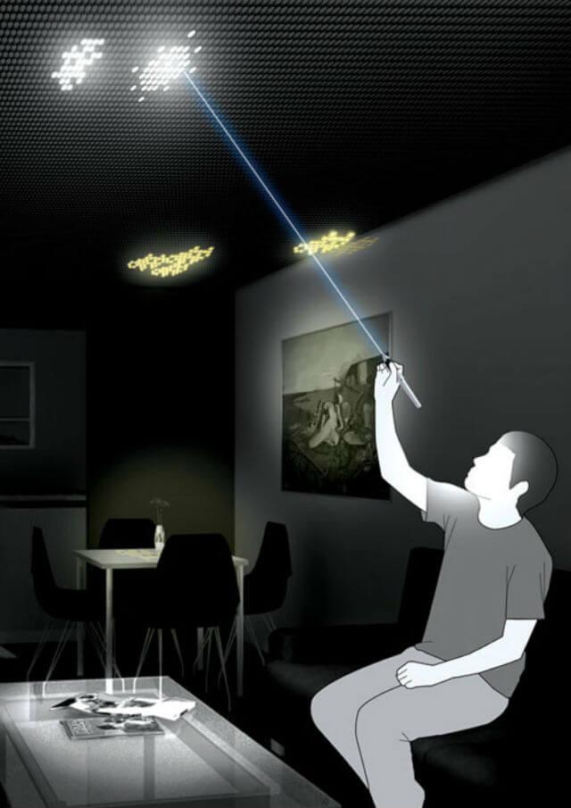 LED-ceiling-1