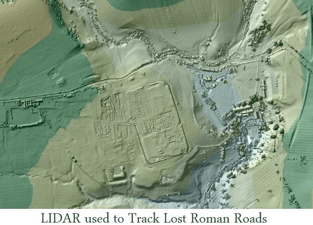 laser_lost_roman_roads