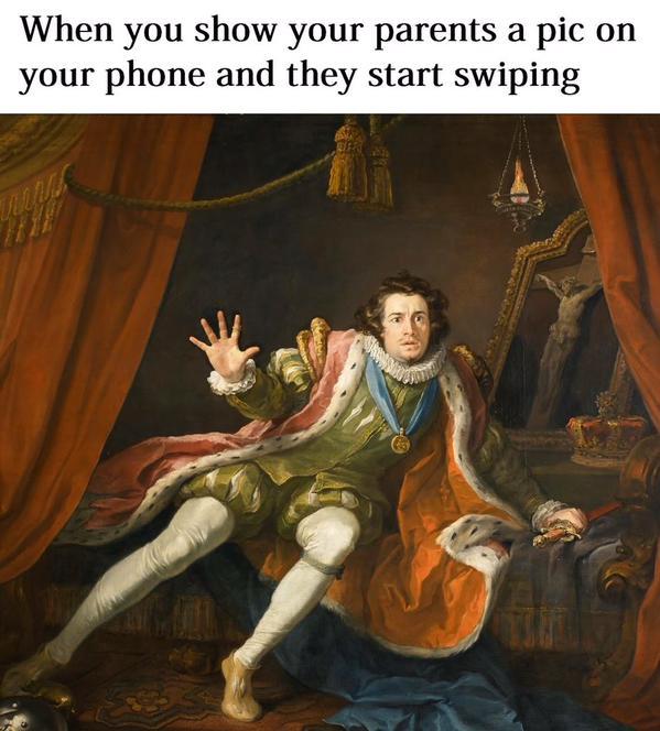 lock-your-photos