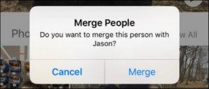 Merge people