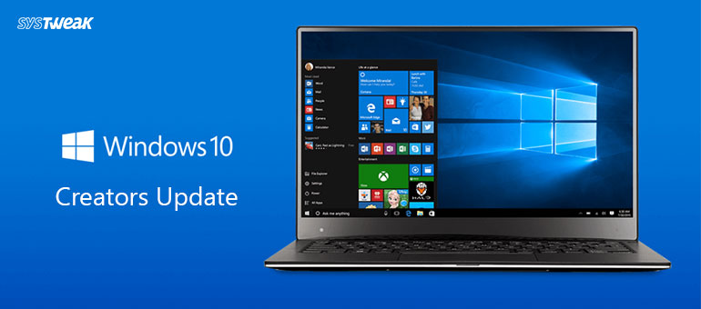 microsoft-releases-free-update-assistant-tool-for-windows-10