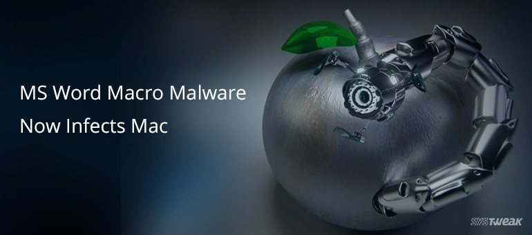 microsoft-word-macro-malware-attacks-macos