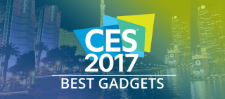 most-promising-gadgets-at-ces-2017