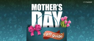mothers-day-gift-guide-for-apple-lovers