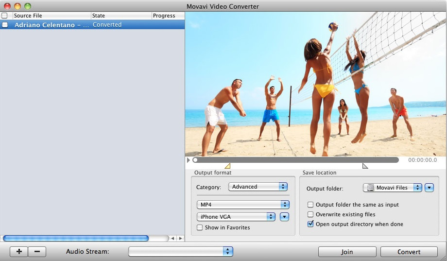 movavi-video-converter-for-mac-screenshot