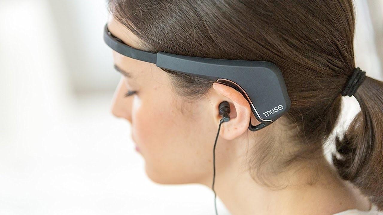 muse-the-brain-sensing-headband