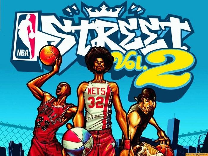 nba-street-vol-2