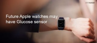 needles-no-more-future-version-of-apple-watches-are-rumored-to-have-glucose-sensors