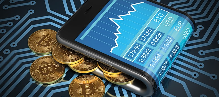 not-just-ransomware-bitcoin-wallets-could-make-you-lose-money-too-