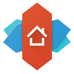 Nova Launcher best android launcher app