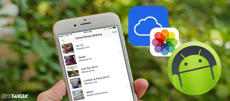 now-share-your-icloud-photos-with-android-users-as-well