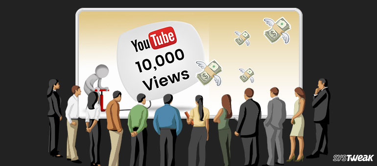 now-youve-got-to-get-10000-views-to-make-money-from-youtube