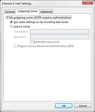 outgoing-server-tab