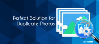 perfect-solution-for-duplicate-photos