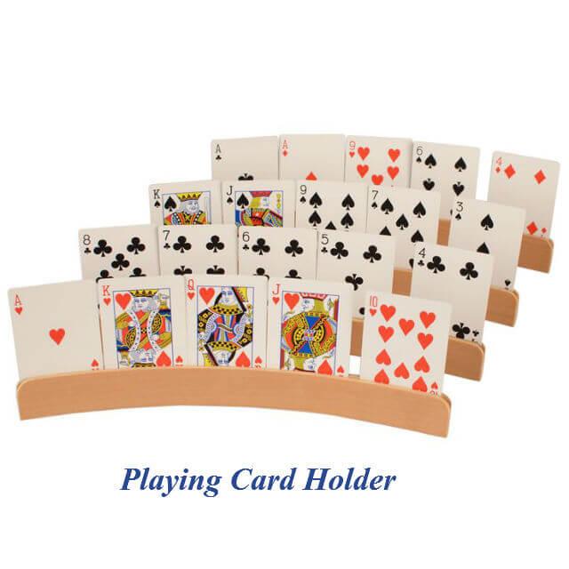 PlayingCard_holder