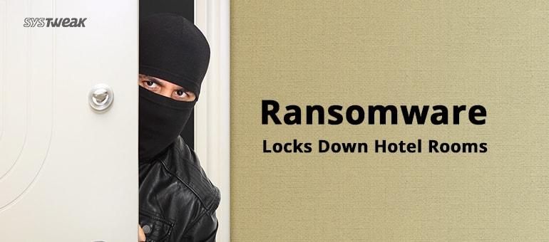 posh-hotel-becomes-latest-victim-of-ransomware-attack