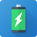 PowerPro Battery Saver Best Battery Saving Apps For Android:-