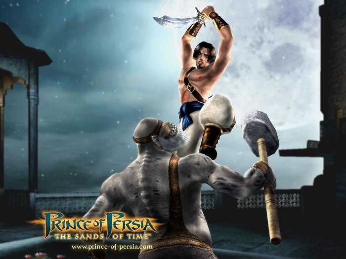 prince-of-persia-sands-of-time-ps2-games
