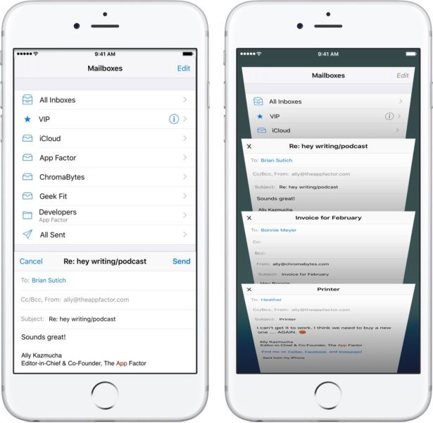quick-save-drafts-in-ios-mail-app