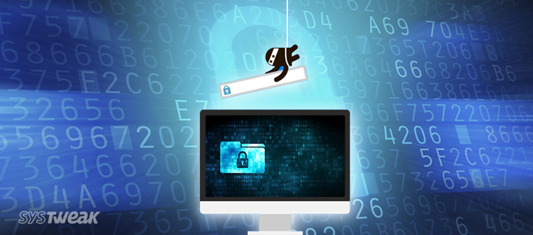 Is Ransomware Coming Up with Even Scarier Way to Attack You?