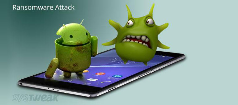 Ransomware-Virus-Hits-on-Android1