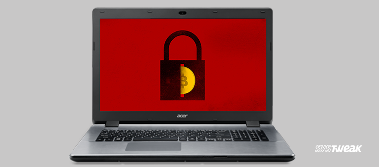 Locky Ransomware Hooks up to Social Media to Attack Users