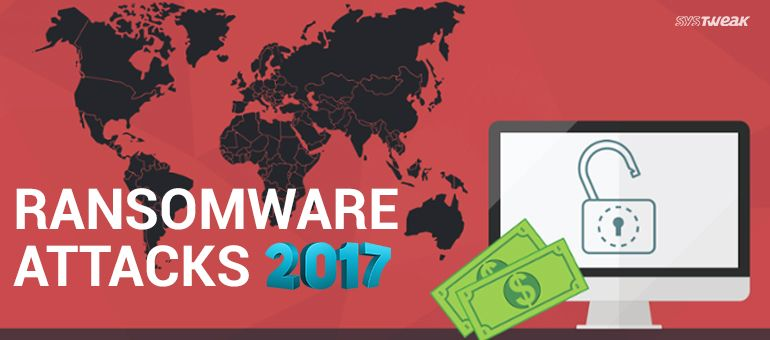 recent-ransomware-attacks-2017