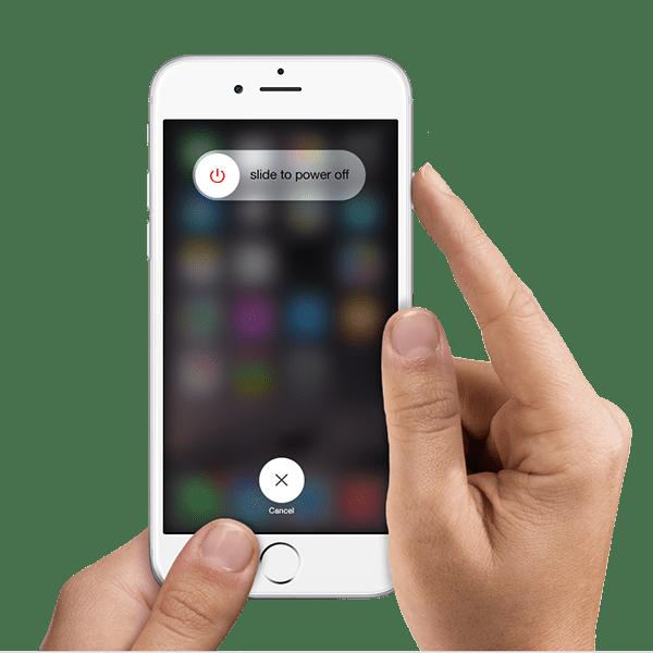 restart-your-iphone-min