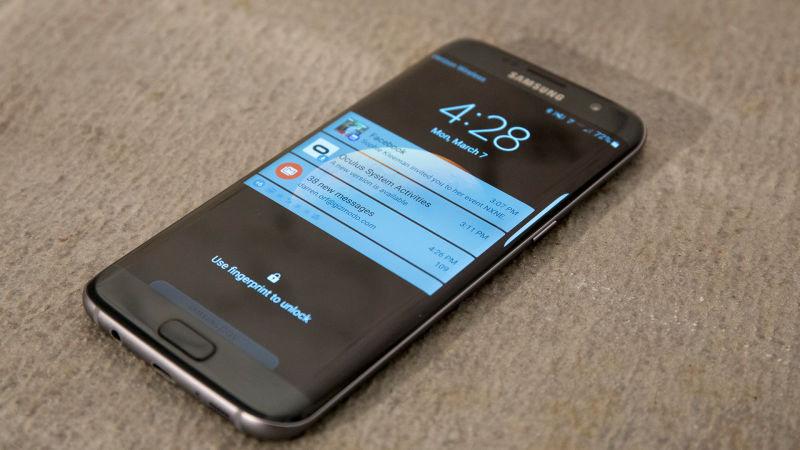 samsung-finally-brings-nougat-for-galaxy-phones