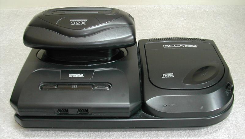 sega-32x-cd
