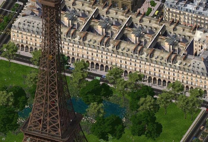 simcity4-paris-min