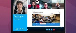 Skype-New-Features