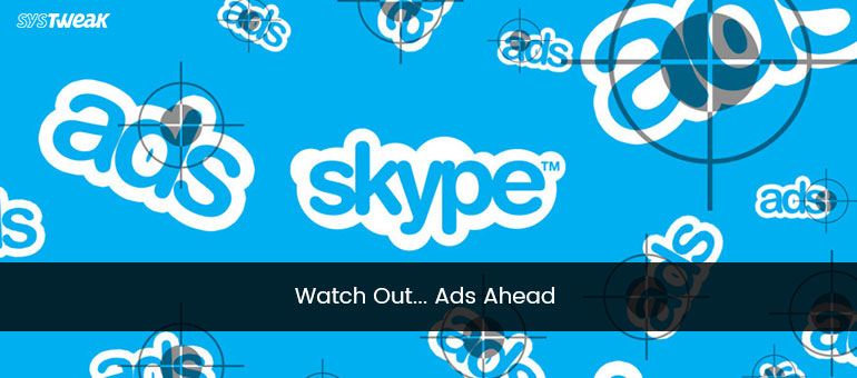 skype-serves-ransomware-by-fake-flash