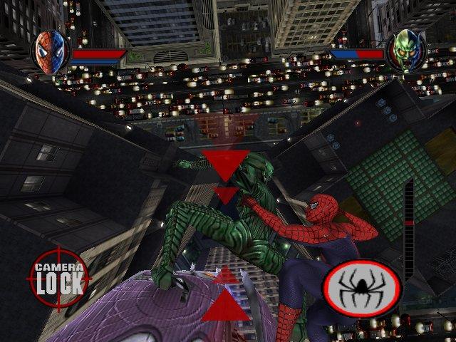 spiderman-the-movie