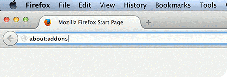 Stop Auto Play Videos In Mozilla Firefox