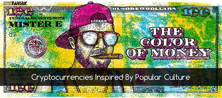 strange-cryptocurrencies-you-wont-believe-exist