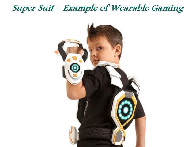 Super_Suit_WearableGaming