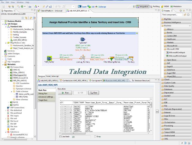 talend_dataintegration