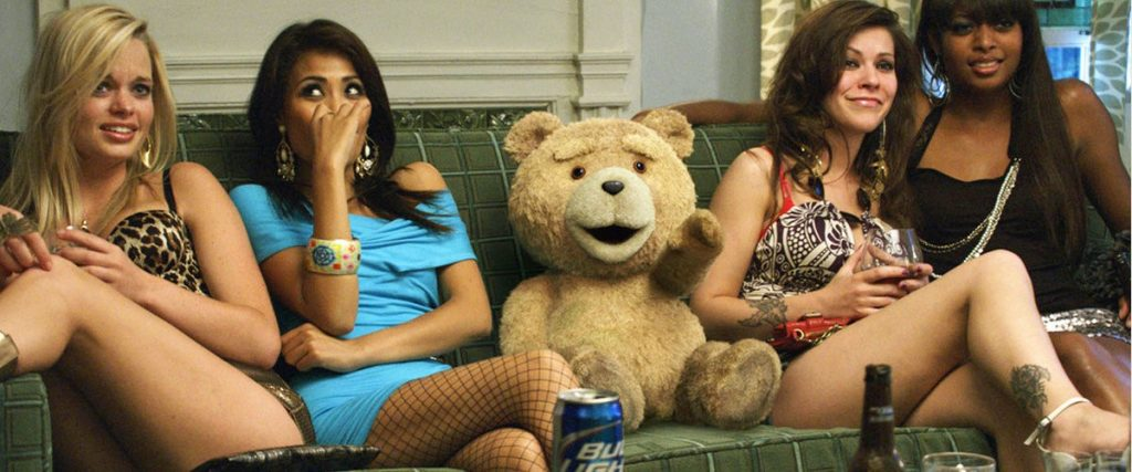 teddy-day-special