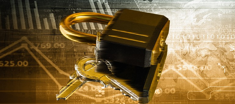 TeslaCrypt First Ever Ransomware to Provide Decryption Key