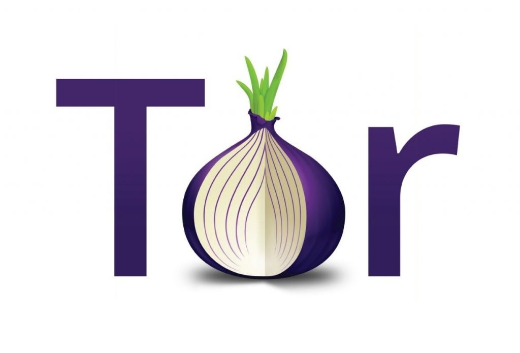 the-onion-router