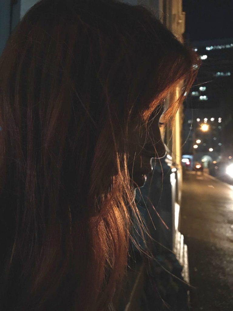The Street Light Shooting Hack