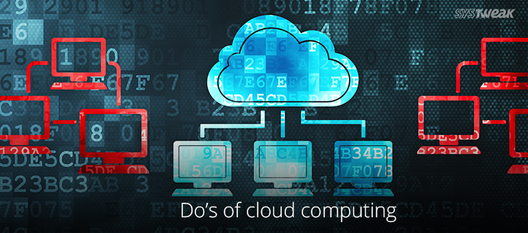 things-to-remember-about-cloud-computing-dos1
