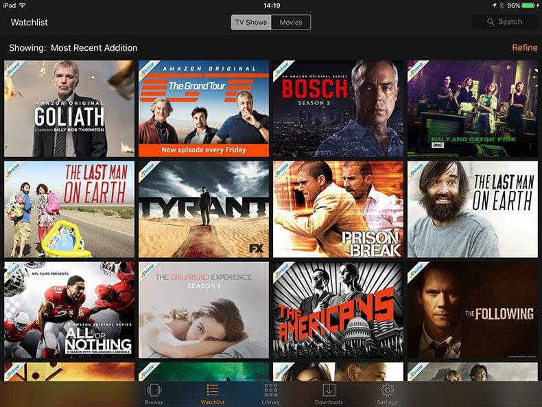 Tips And Tricks To Make Amazon Prime Video Better-min