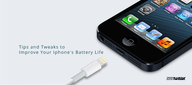 tips-and-tweaks-to-improve-your-iphones-battery-life