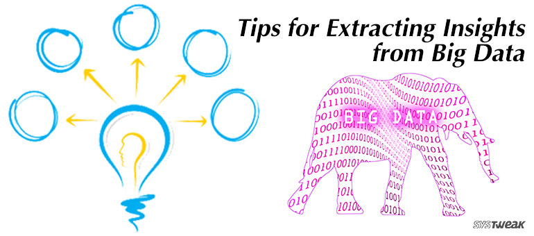 tips-for-extracting-insights-from-big-data