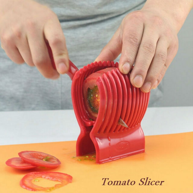 tomatoslicer